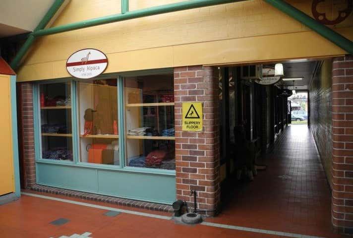 Shop 3/176-180 The Mall Leura NSW 2780 - Image 1