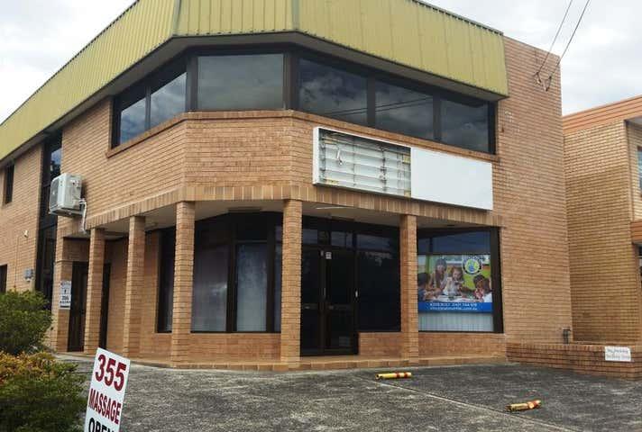 Suite 3, 355 Mann Street, Gosford, NSW 2250