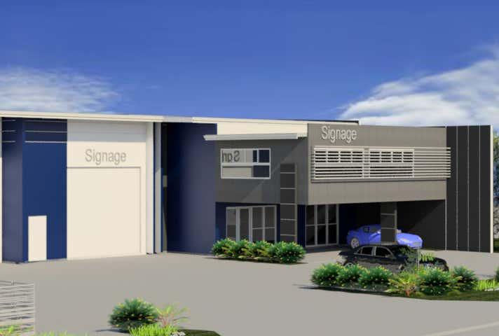 4 Matheson Street Bells Creek QLD 4551 - Image 1