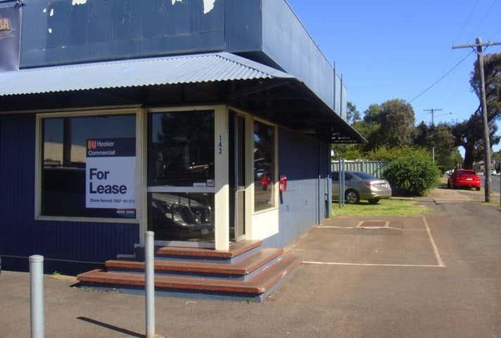 143 Anzac Avenue Harristown QLD 4350 - Image 1