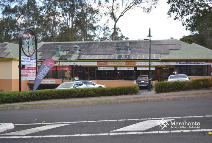 4/2 Kirkdale Road Chapel Hill QLD 4069 - Image 1
