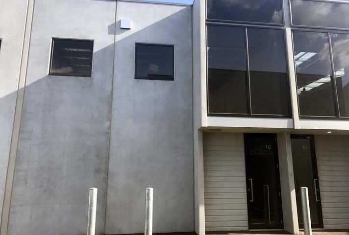 16/46 Graingers Road West Footscray VIC 3012 - Image 1