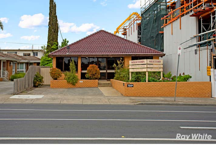 730B Centre Road Bentleigh East VIC 3165 - Image 1