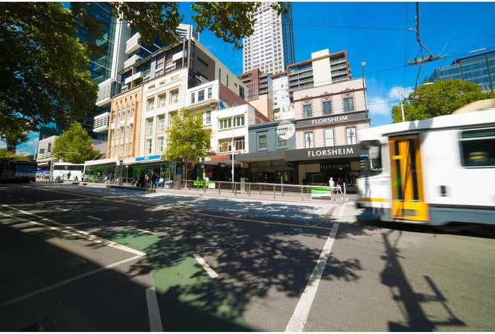169 Bourke Street Melbourne VIC 3000 - Image 1