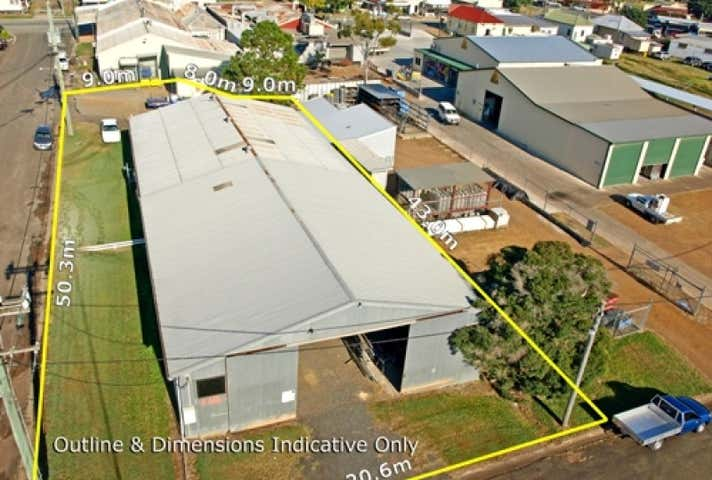 9 Station Street Lowood QLD 4311 - Image 1