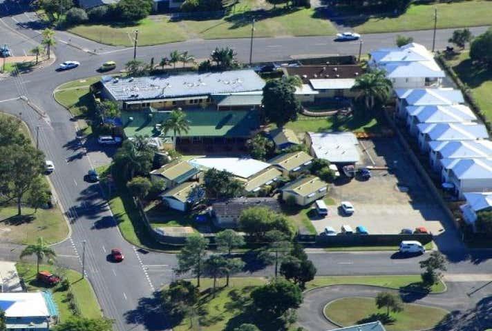 195 & 199 Torquay Terrace Torquay QLD 4655 - Image 1
