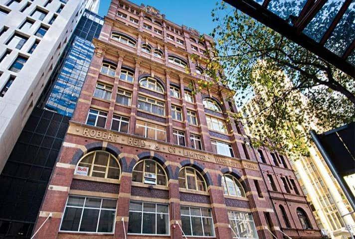 Suite 603, 75 King Street Sydney NSW 2000 - Image 1