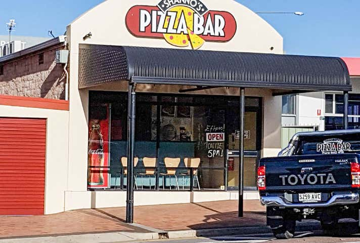 15 Lewis Street Port Lincoln SA 5606 - Image 1