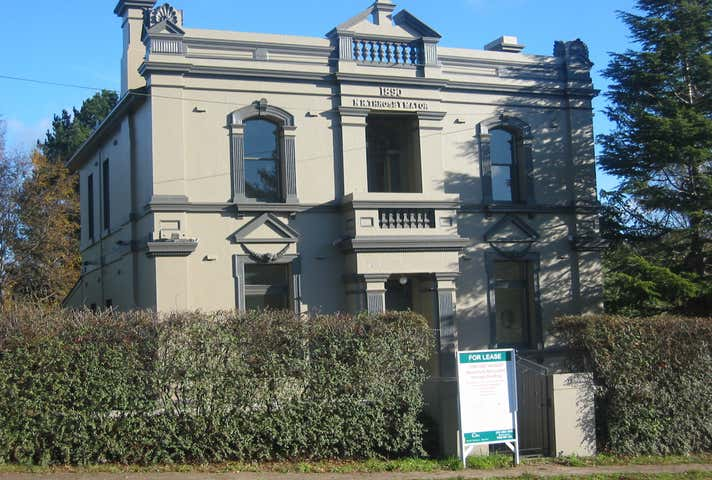 Throsby Manor, 1A Throsby Street Moss Vale NSW 2577 - Image 1