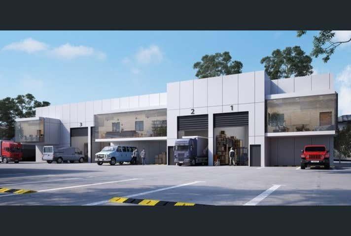 Kurnell Industrial Park, 2 Clerke Place Kurnell NSW 2231 - Image 1