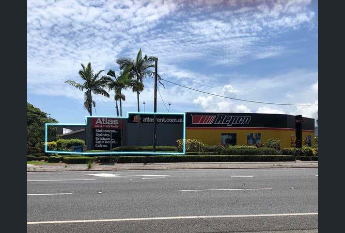 410 Sheridan Street Cairns North QLD 4870 - Image 1