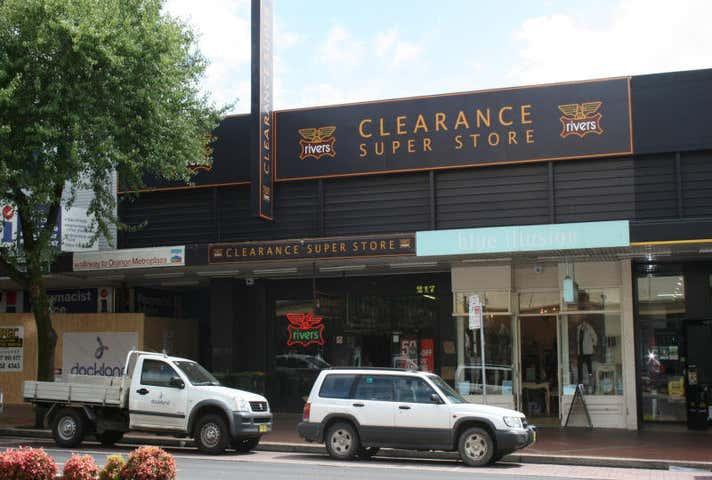 217 Summer Street Orange NSW 2800 - Image 1