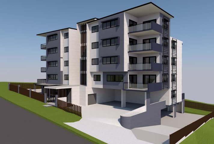 50-52 Mascar Street Upper Mount Gravatt QLD 4122 - Image 1