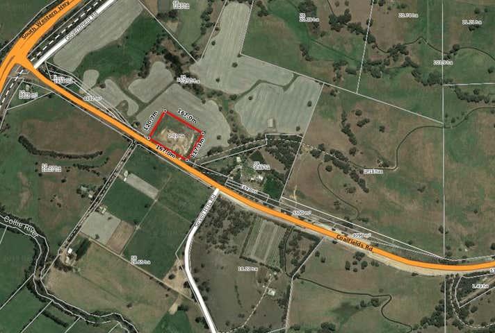 60 Coalfields Road Roelands WA 6226 - Image 1