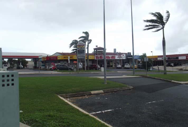 11/3 Rosewood Drive Nindaroo QLD 4740 - Image 1