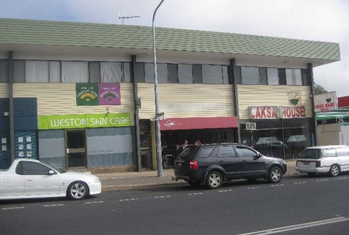 Unit 8, 43 Brierly Street Weston ACT 2611 - Image 1