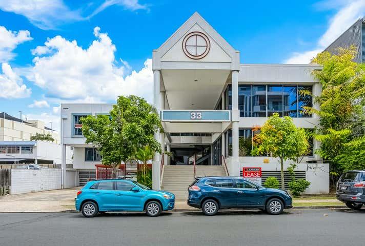 3/33 Sanders Street Upper Mount Gravatt QLD 4122 - Image 1