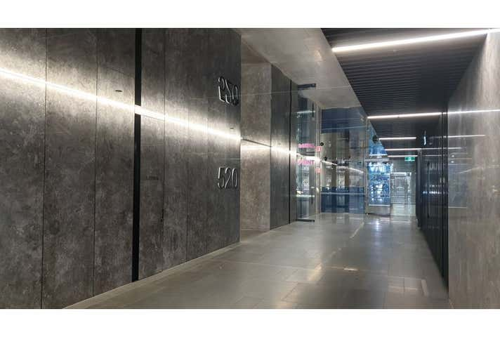 Level 12, 520 Collins Street Melbourne VIC 3000 - Image 1
