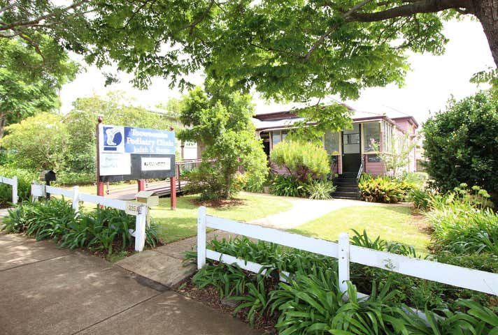 325A Margaret Street Toowoomba City QLD 4350 - Image 1
