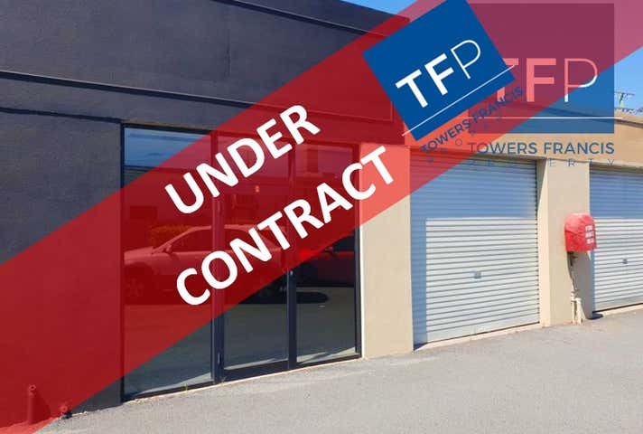 4/64 Machinery Drive Tweed Heads South NSW 2486 - Image 1