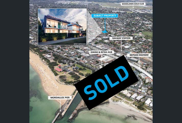 55 - 57 Barkly Street Mordialloc VIC 3195 - Image 1