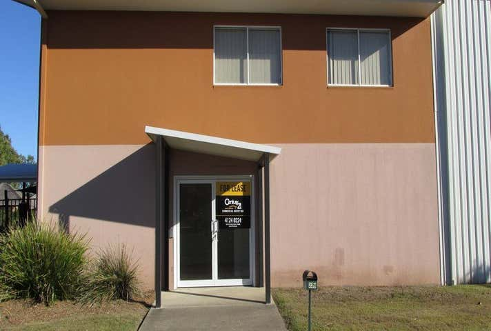 229B Maryborough Hervey Bay Road Urraween QLD 4655 - Image 1