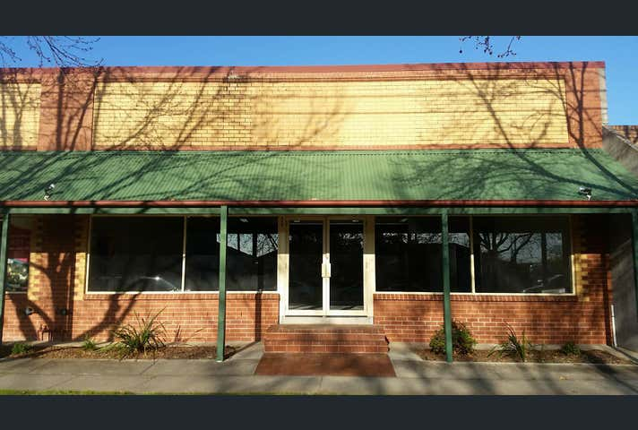 2/410 Kiewa Street Albury NSW 2640 - Image 1