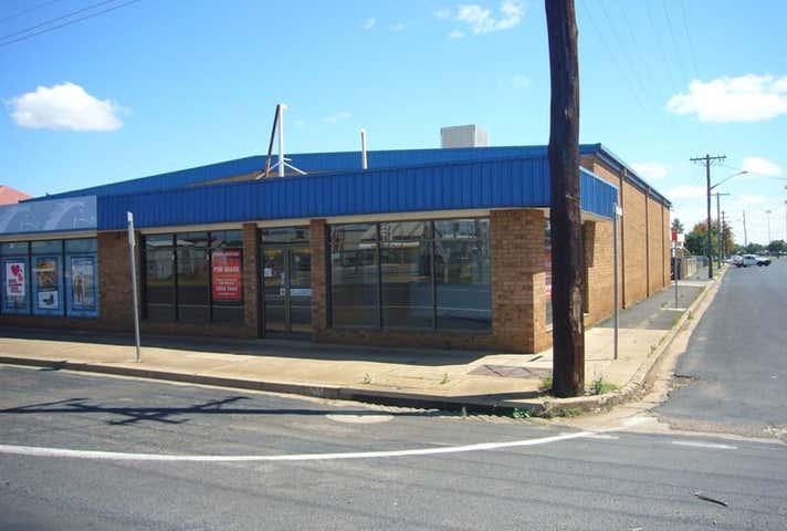 126 Erskine Street Dubbo NSW 2830 - Image 1