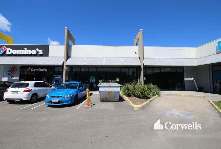 Jimboomba QLD 4280 - Image 1