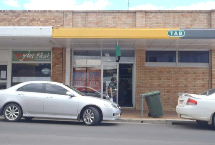 100-102 Marsh Street Armidale NSW 2350 - Image 1