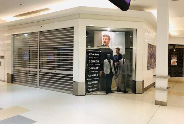 Armadale Shopping City, Shop 64, 206 Jull St Armadale WA 6112 - Image 1