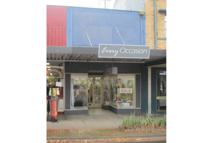 123 Murray Street Colac VIC 3250 - Image 1