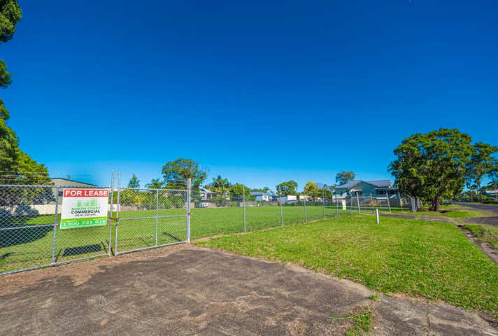 28-32 Phyllis Street South Lismore NSW 2480 - Image 1