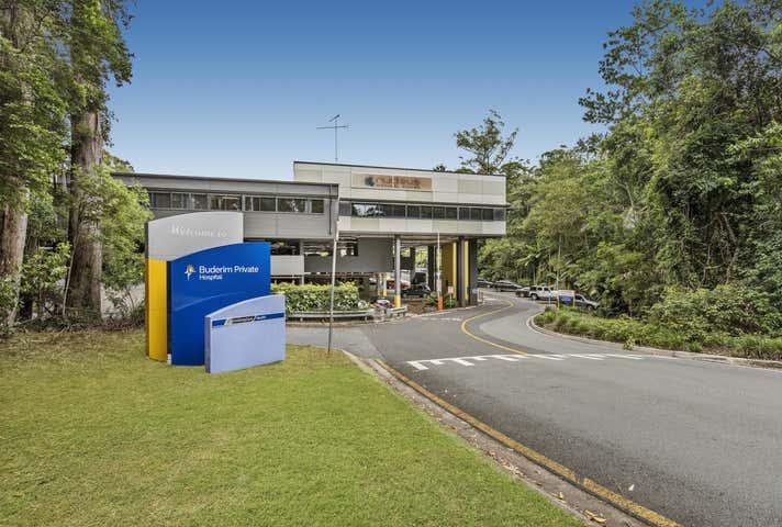 Nucleus Medical Suites, Lot 3, 23 Elsa Wilson Drive Buderim QLD 4556 - Image 1