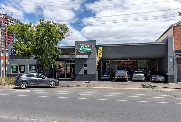 199 Franklin Street Adelaide SA 5000 - Image 1