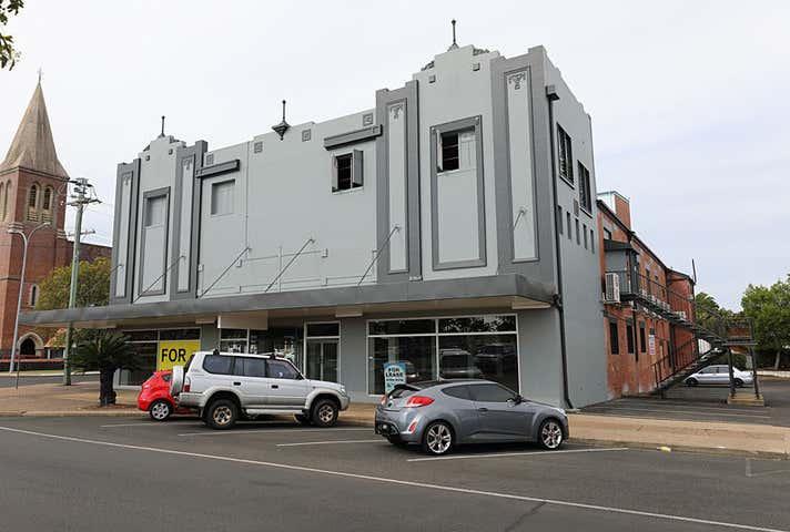 2/2 Maryborough Street Bundaberg Central QLD 4670 - Image 1