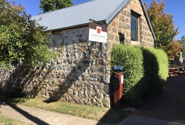 Bluestone Stables, 35b Victoria Street Millthorpe NSW 2798 - Image 1