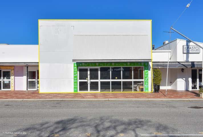 Shop 1 & 3, 885 Beaufort Street Inglewood WA 6052 - Image 1