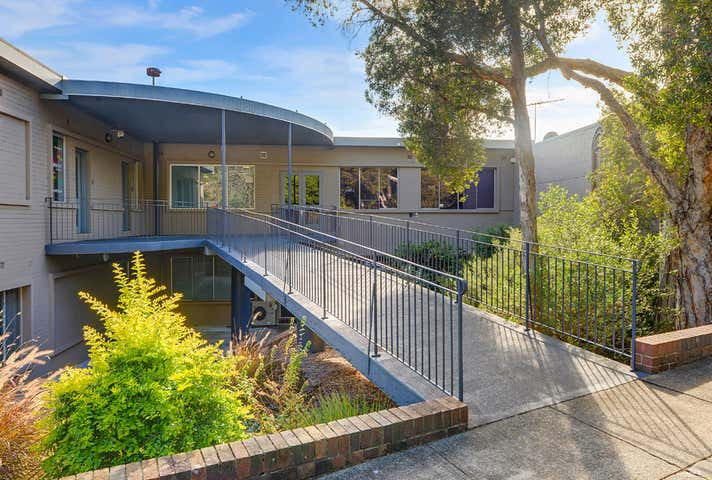 2/35 King Road Hornsby NSW 2077 - Image 1