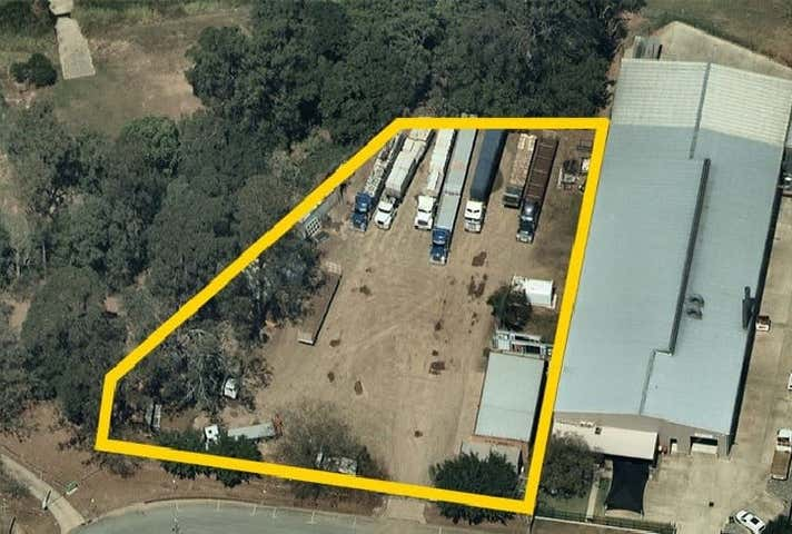 22 Terrence Road Brendale QLD 4500 - Image 1
