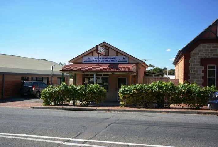 118 Main Road McLaren Vale SA 5171 - Image 1