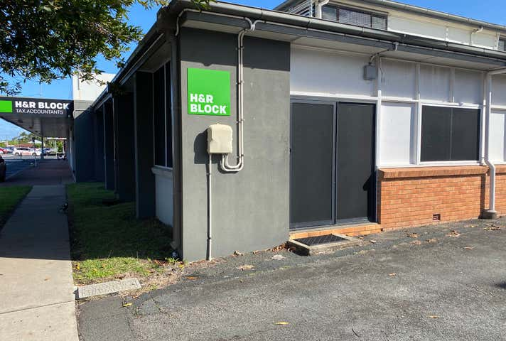 Suite 1A, 54 Gregory Street Mackay QLD 4740 - Image 1
