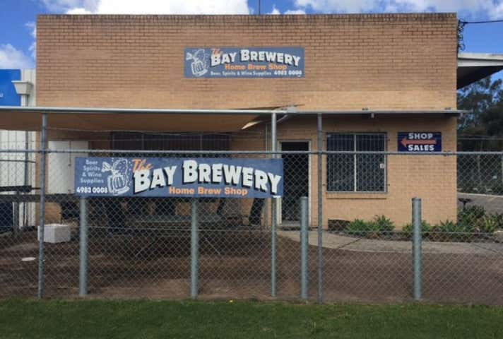 Salamander Bay NSW 2317 - Image 1