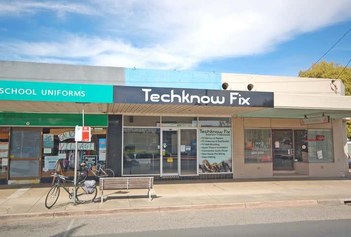 1074 Mate Street Lavington NSW 2641 - Image 1