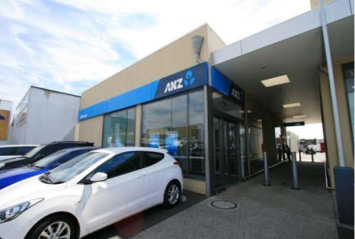 Moonah Central Shopping Centre, Shop 8, 110 Main Road, Moonah, Tas 7009