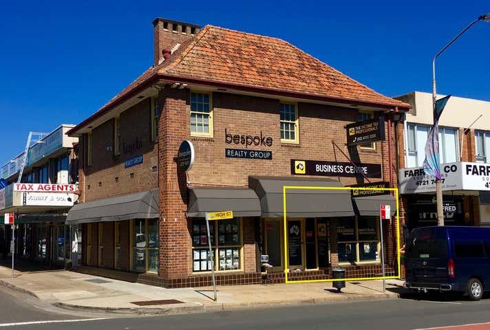 6/354-360 High Street Penrith NSW 2750 - Image 1