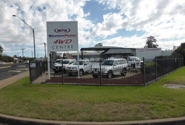 73 Victoria Street Dubbo NSW 2830 - Image 1