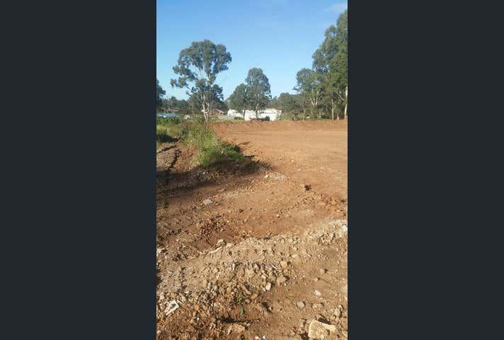 Badgerys Creek NSW 2555 - Image 1