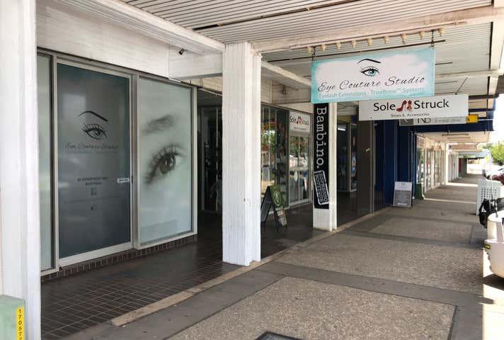 1/29 Miles Street Mount Isa QLD 4825 - Image 1
