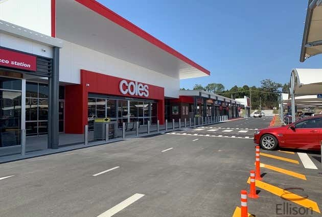 Shop 13/329 Gardner Road Rochedale QLD 4123 - Image 1